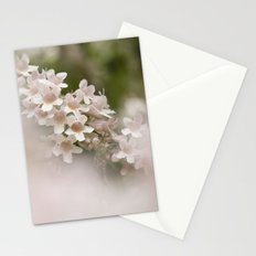 warmth Stationery Cards