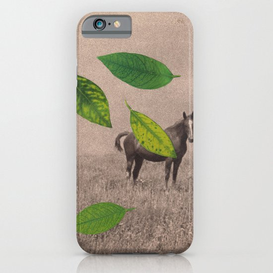 NATIVES iPhone & iPod Case