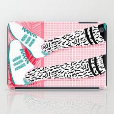 Aiight - Sports Fashion … iPad Case