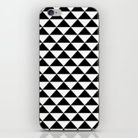 Top - That´s Where We A… iPhone & iPod Skin