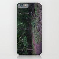 Go Deeper iPhone 6 Slim Case