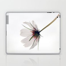 I Want You Back Laptop & iPad Skin