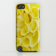 iPhone & iPod Case featuring Yellow Blossom by Artemio Studio