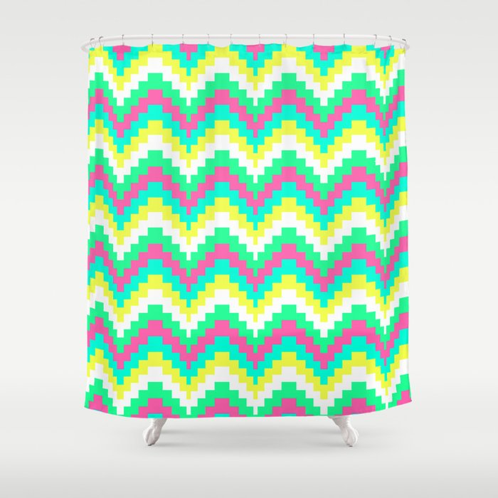 1000 ideas about teal shower curtains  Teal And Yellow Shower Curtain. Teal And Yellow Shower Curtain. Home Design Ideas