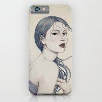 209 iPhone 6 Slim Case