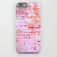 bittersweet iPhone 6 Slim Case