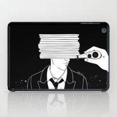 Forget you iPad Case