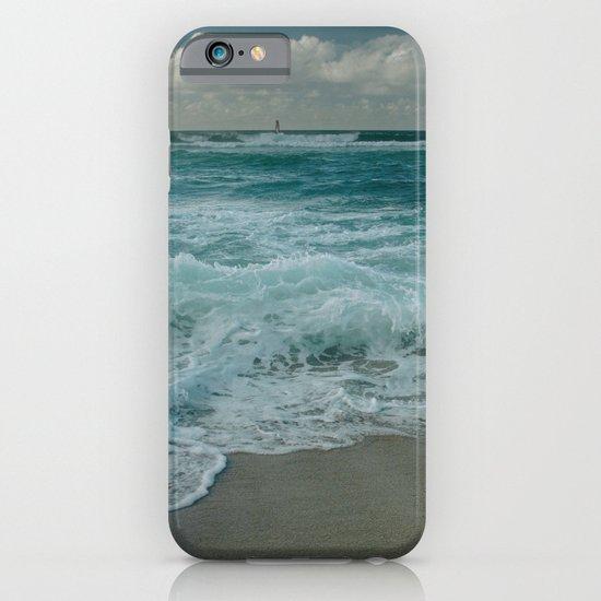 Hookipa Maui North Shore Hawaii iPhone & iPod Case