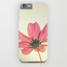 Airy Cosmos  iPhone 6s Slim Case