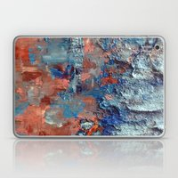 The Dumpster Laptop & iPad Skin