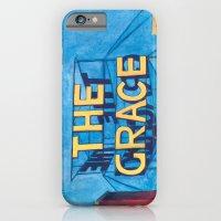 Historic Abilene iPhone 6 Slim Case