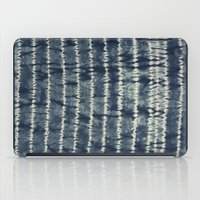 Orinui iPad Case