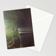 Beaver Falls Stationery Cards