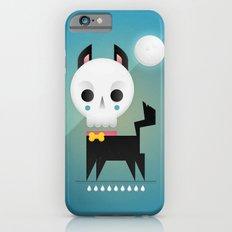 9 Lives iPhone 6 Slim Case