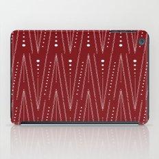 Henna iPad Case