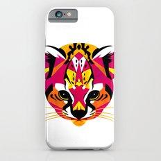 güiña 02 Slim Case iPhone 6s
