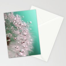 if you are a dreamer Stationery Cards
