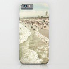 Jump In iPhone 6 Slim Case