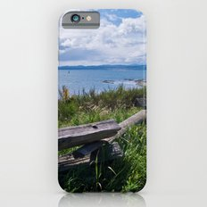 One Sunday iPhone 6s Slim Case
