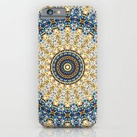 iPhone Cases featuring Ascending Soul by Elias Zacarias