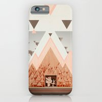 the holidays iPhone 6 Slim Case