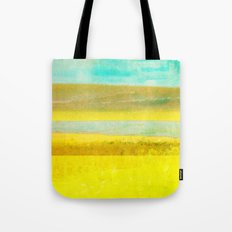 Lomo No.9 Tote Bag