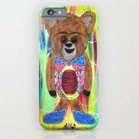 GORDY  iPhone 6 Slim Case