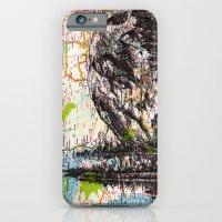 Washington iPhone 6 Slim Case