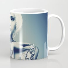 Beauty Expired Mug