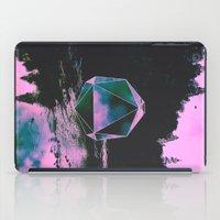 Perpetual iPad Case