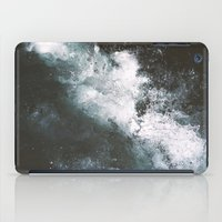 Soaked iPad Case