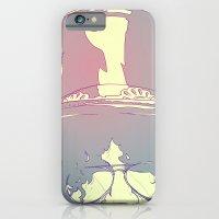 Slash iPhone 6 Slim Case