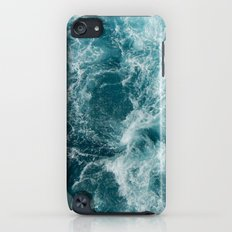 Sea Slim Case iPod touch