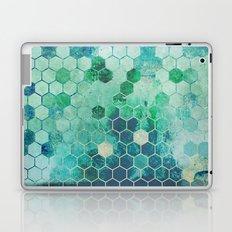 Chemistry Laptop & iPad Skin