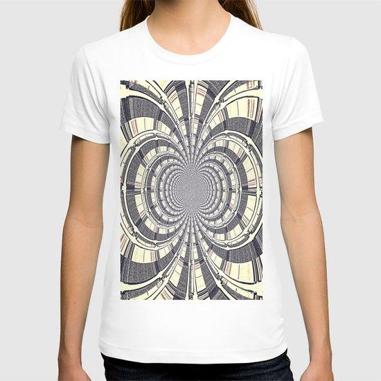 HYPER T-shirt