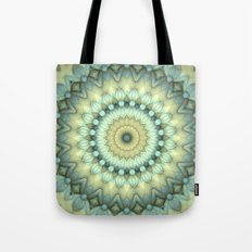 You Don't Know You're Beautiful Tote Bag