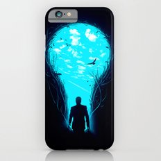 Bright Side iPhone 6 Slim Case