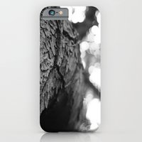 Old Tree iPhone 6 Slim Case