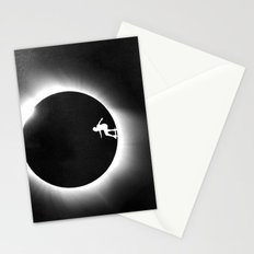 Pipedream Stationery Cards