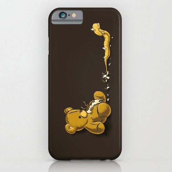 Adoraburst iPhone & iPod Case