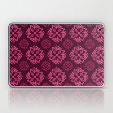 ParisTree Laptop & iPad Skin