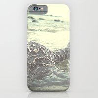 iPhone & iPod Case featuring into the abyss  by TaylorT