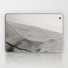 Ink Layers Laptop & iPad Skin