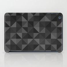 Shapes 003 Ver 3 iPad Case