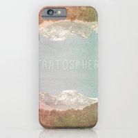 stratosphere iPhone 6 Slim Case