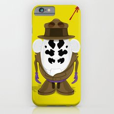 Mr Potato R. iPhone 6 Slim Case