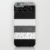 iPhone & iPod Case featuring Patron by Paola Fischer