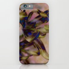 insect dreams iPhone 6 Slim Case