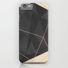 fragment iPhone 6 Slim Case