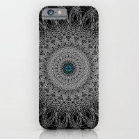 Nexus N°38bis iPhone 6 Slim Case